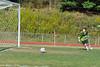 NB vs. Sewickley Academy - 9.15.10 - 017