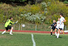 NB vs. Sewickley Academy - 9.15.10 - 015