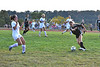 NB vs. Sewickley Academy - 9.15.10 - 218