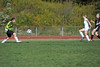 NB vs. Sewickley Academy - 9.15.10 - 020