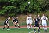 NB vs. Sewickley Academy - 9.15.10 - 255