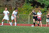 NB vs. Sewickley Academy - 9.15.10 - 151