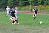 NB vs. Sewickley Academy - 9.15.10 - 257