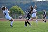 NB vs. Sewickley Academy - 9.15.10 - 216