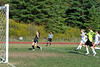 NB vs. Sewickley Academy - 9.15.10 - 009