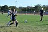 NB vs. Sewickley Academy - 9.15.10 - 004