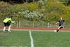 NB vs. Sewickley Academy - 9.15.10 - 013
