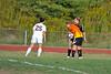 NB vs. Sewickley Academy - 9.15.10 - 206
