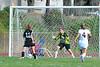 NB vs. Sewickley Academy - 9.15.10 - 234