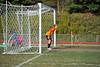 NB vs. Sewickley Academy - 9.15.10 - 175