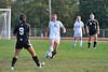 NB vs. Sewickley Academy - 9.15.10 - 213
