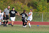 NB vs. Sewickley Academy - 9.15.10 - 224