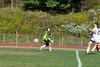 NB vs. Sewickley Academy - 9.15.10 - 016