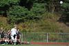 NB vs. Sewickley Academy - 9.15.10 - 142