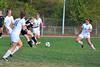 NB vs. Sewickley Academy - 9.15.10 - 232