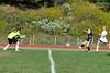 NB vs. Sewickley Academy - 9.15.10 - 014