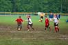 CCU10 - Knoch vs. FAST (Mohrbacher) - 09