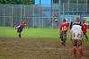 CCU10 - Knoch vs. FAST (Mohrbacher) - 02