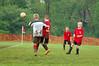 CCU10 - Knoch vs. FAST (Mohrbacher) - 11