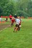 CCU10 - Knoch vs. FAST (Mohrbacher) - 07