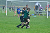 U12 - Mars (Standish) vs. Laurel - 08