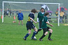 U12 - Mars (Standish) vs. Laurel - 09