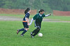 U12 - Mars (Standish) vs. Laurel - 07