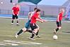 U19 - FAST vs. Blackhawk - 012