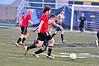 U19 - FAST vs. Blackhawk - 014