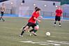 U19 - FAST vs. Blackhawk - 010