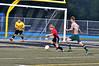 U19 - FAST vs. Blackhawk - 017
