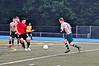 U19 - FAST vs. Blackhawk - 016