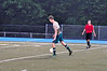 U19 - FAST vs. Blackhawk - 015