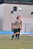 U19 - FAST vs. Blackhawk - 004