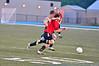 U19 - FAST vs. Blackhawk - 011