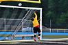 U19 - FAST vs. Blackhawk - 006