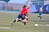 U19 - FAST vs. Blackhawk - 013