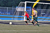U19 - FAST vs. Blackhawk - 019