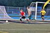 U19 - FAST vs. Blackhawk - 020