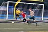U19 - FAST vs. Blackhawk - 018