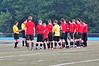 U19 - FAST vs. Blackhawk - 001