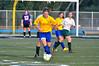 U19 - Hopewell vs. Blackhawk - 006