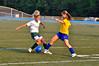 U19 - Hopewell vs. Blackhawk - 018