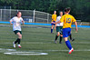 U19 - Hopewell vs. Blackhawk - 008