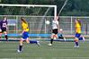 U19 - Hopewell vs. Blackhawk - 004