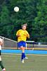 U19 - Hopewell vs. Blackhawk - 003