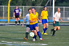U19 - Hopewell vs. Blackhawk - 007