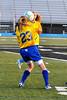 U19 - Hopewell vs. Blackhawk - 014