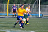 U19 - Hopewell vs. Blackhawk - 005