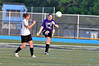 U19 - Hopewell vs. Blackhawk - 011